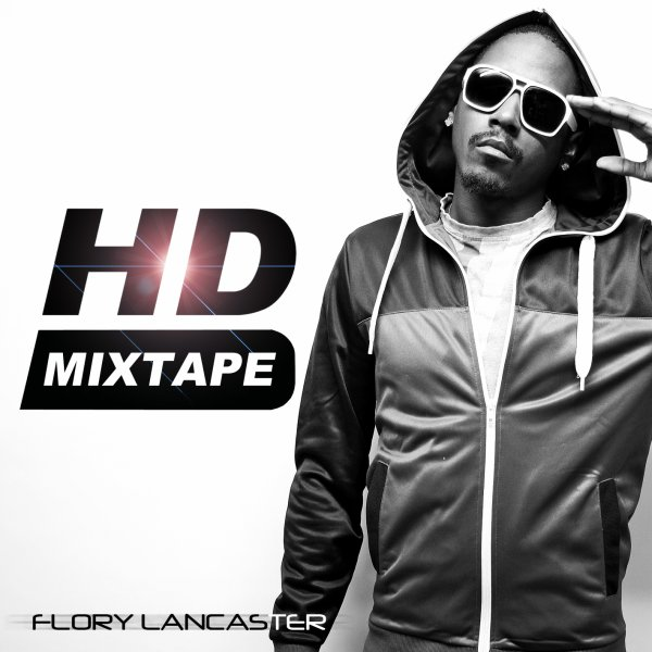HD Mixtape / Little Bad Girl (French Remix) (2012)