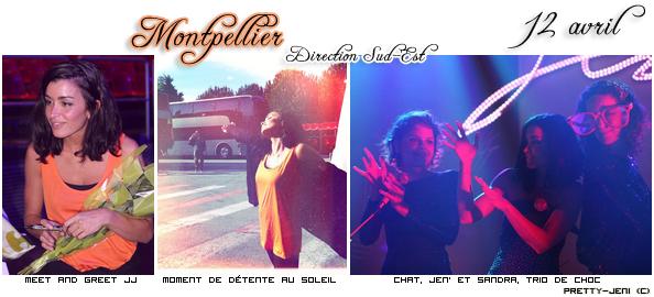 ☼ Concerts Sud-Est. ☼