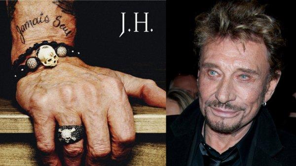 Info Musicale De Johnny Hallyday Bienvenue Sur Le Blog De Johnny