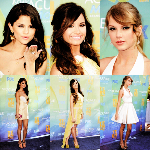 Ҩ  teen choice awards Ձ011.