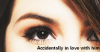 AccidentallyInLoveWitHim