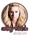 Photo de Ashley-Music3