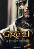 Critique : Graal, le chevalier sans nom (t.1) - Christian de Montella