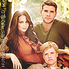 Photo de HungerGames-World
