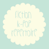 Fiction-K-pop-Repertoire