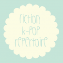 Photo de Fiction-K-pop-Repertoire