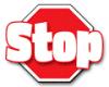 Stop-aux-faux-profils