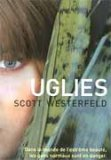Photo de Uglies-trilogy