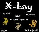 Photo de x-lay