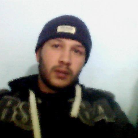 Muslim (hyate lmasjoune) New 2008
