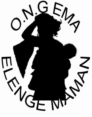 Blog de elenge-maman