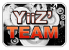 YiizTeam