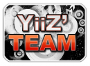 Photo de YiizTeam