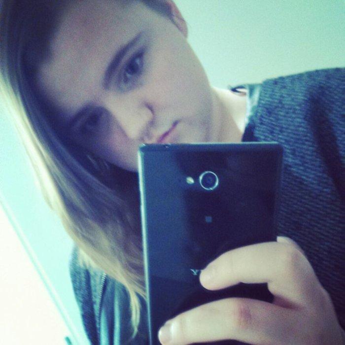 Blog de Aure-45