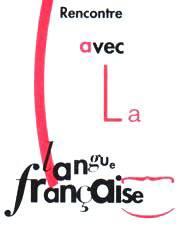 Sites cours de français ... à visiter