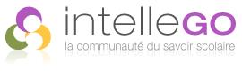 http://www.intellego.fr/