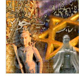 RELIGIONS, SPIRITUALITE : SITES A CONSULTER ...