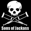 Photo de sons-of-jackass