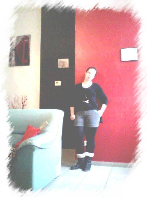 moi new look