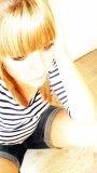 Photo de l4au--ra