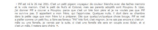 _Présentation de Plif. _