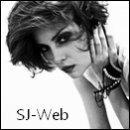 Photo de StroupJessica-Web