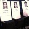 """Liens pour regarder le Tapis Rouge et la cérémonie des """"People's Choice Awards 2013""""."""