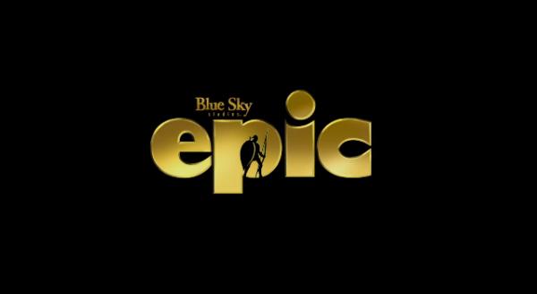 """Nouvelle vidéo """"Epic""""."""