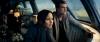"""Nouveau trailer """"Catching Fire"""" + captures."""