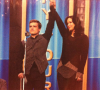 "New still de ""Catching Fire""."