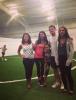 Nouvelle photo de Josh avec des fans (06-10-2013).