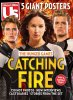 "Numéro collector ""Catching Fire"" du magazine ""US Weekly""."
