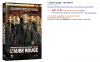 "Sortie du DVD/Blu-ray de ""Red Dawn"" le 2 janvier 2014."