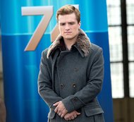 "Stills de ""Catching Fire"" en HQ."