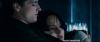 """Nouveaux Spots TV de """"Catching Fire""""."""