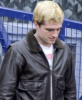"Photos de Josh sur le tournage de ""Mockingjay"" à Paris."