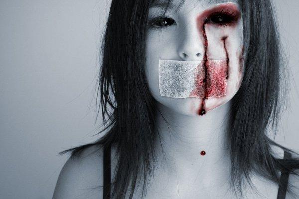 STOP A LA VIOLENCE !!!!!!