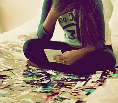 L'amour à distance existe t'elle ? Oui elle existe mais le mieux c'est d'être près de lui (Aa')!!!