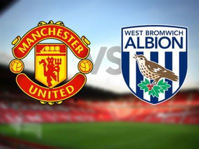 The Match Day