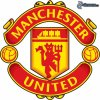 Manchester-Utd-CF