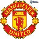 Photo de Manchester-Utd-CF