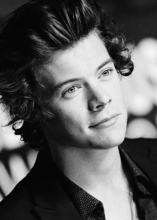 ♥ Photos D'Harry ♥