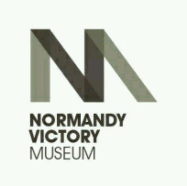 Un nouveau musée en Normandie pour 2017