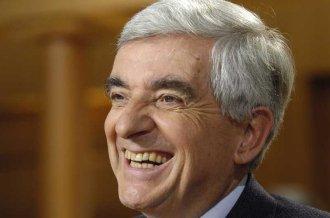 Jean-pierre Chevènement réplique à Bernard Kouchner à Alger