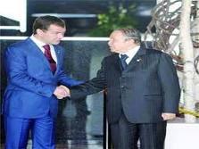 Pour la Russie, l'Algérie demeure un partenaire stratégique en Afrique et dans le monde arabe