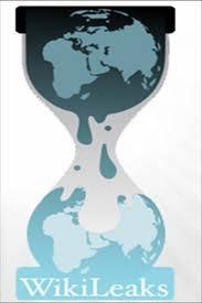 Wikileaks dit tout haut ce que beaucoup proclament tout...bas