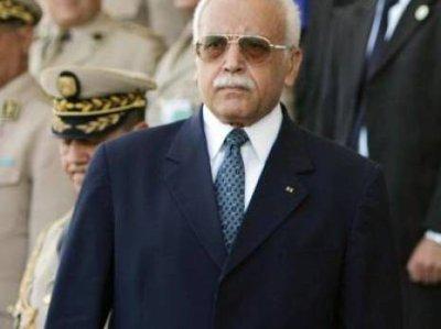 Comment l'Algérie voit son voisin malien...