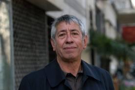 Pour l'écrivain uruguayen Carlos Liscano  La torture est comme une infirmité.