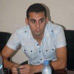 Youcef Baaloudj a fait un bon travail après la révolte tunisienne.