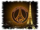 Photo de paris-sg-officiell
